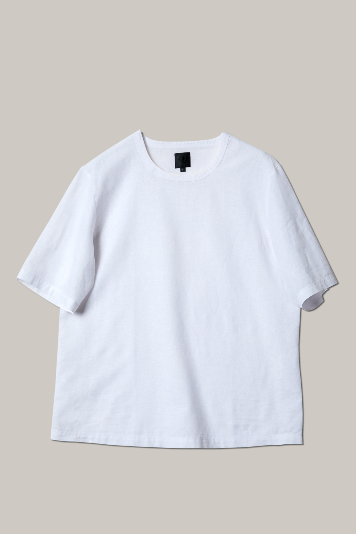 Рубашка Vaismann 19124