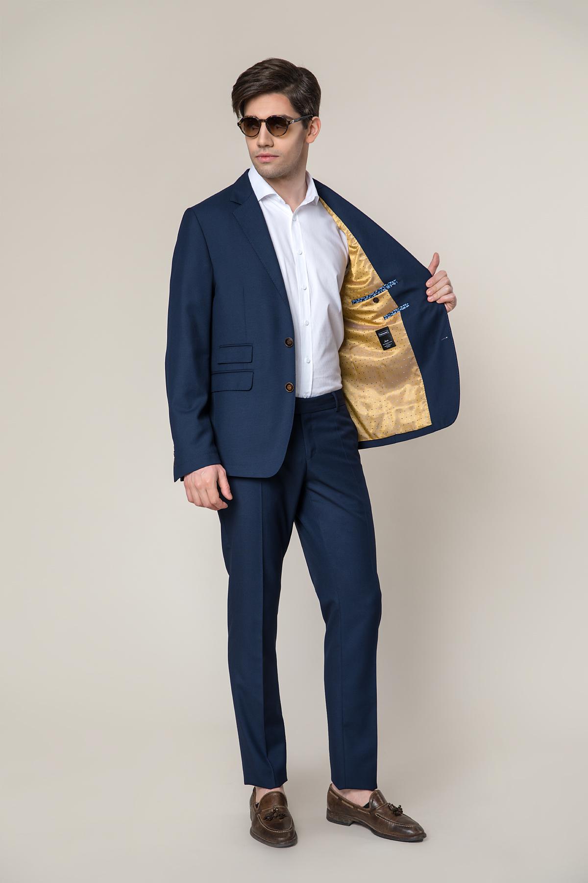 Пиджак от костюма  Vaismann 2001-19
