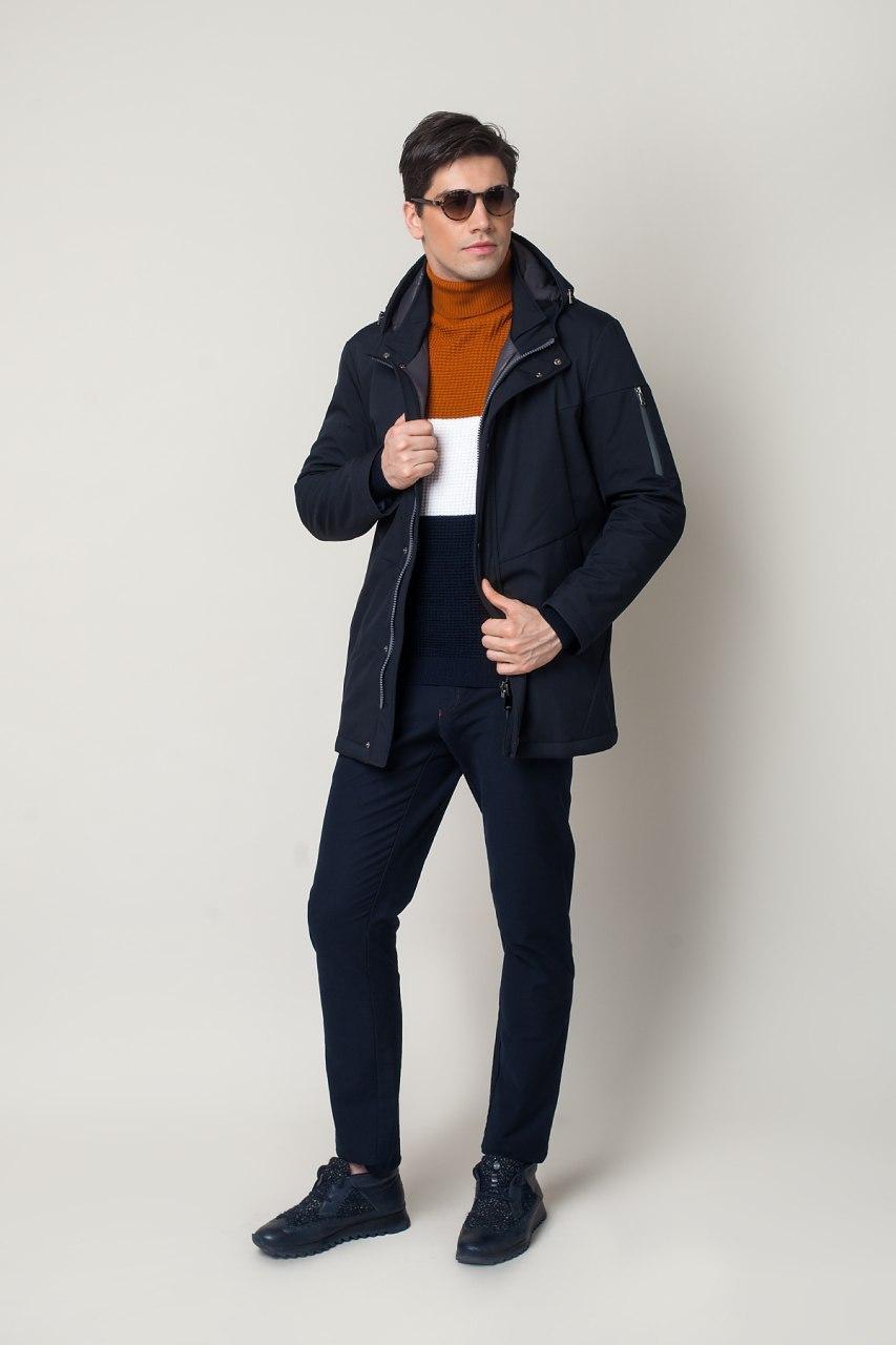Куртка Vaismann 20-СК1531