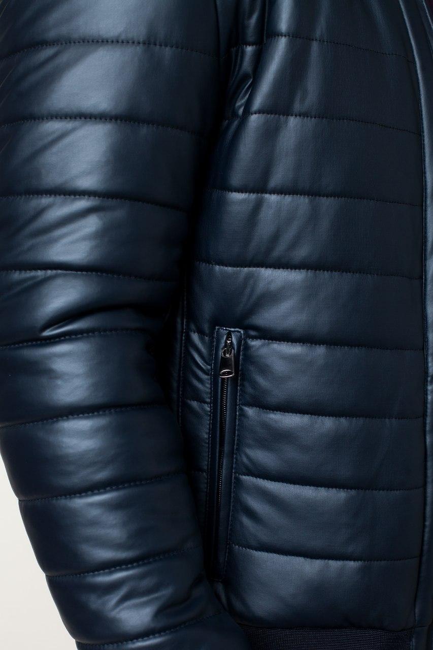 Куртка Vaismann 20-СК2429