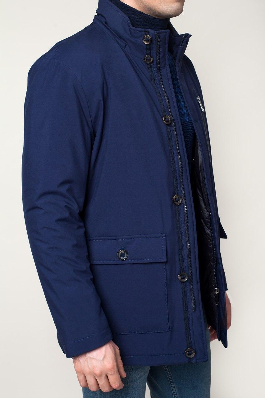 Куртка Vaismann 20-СК1522