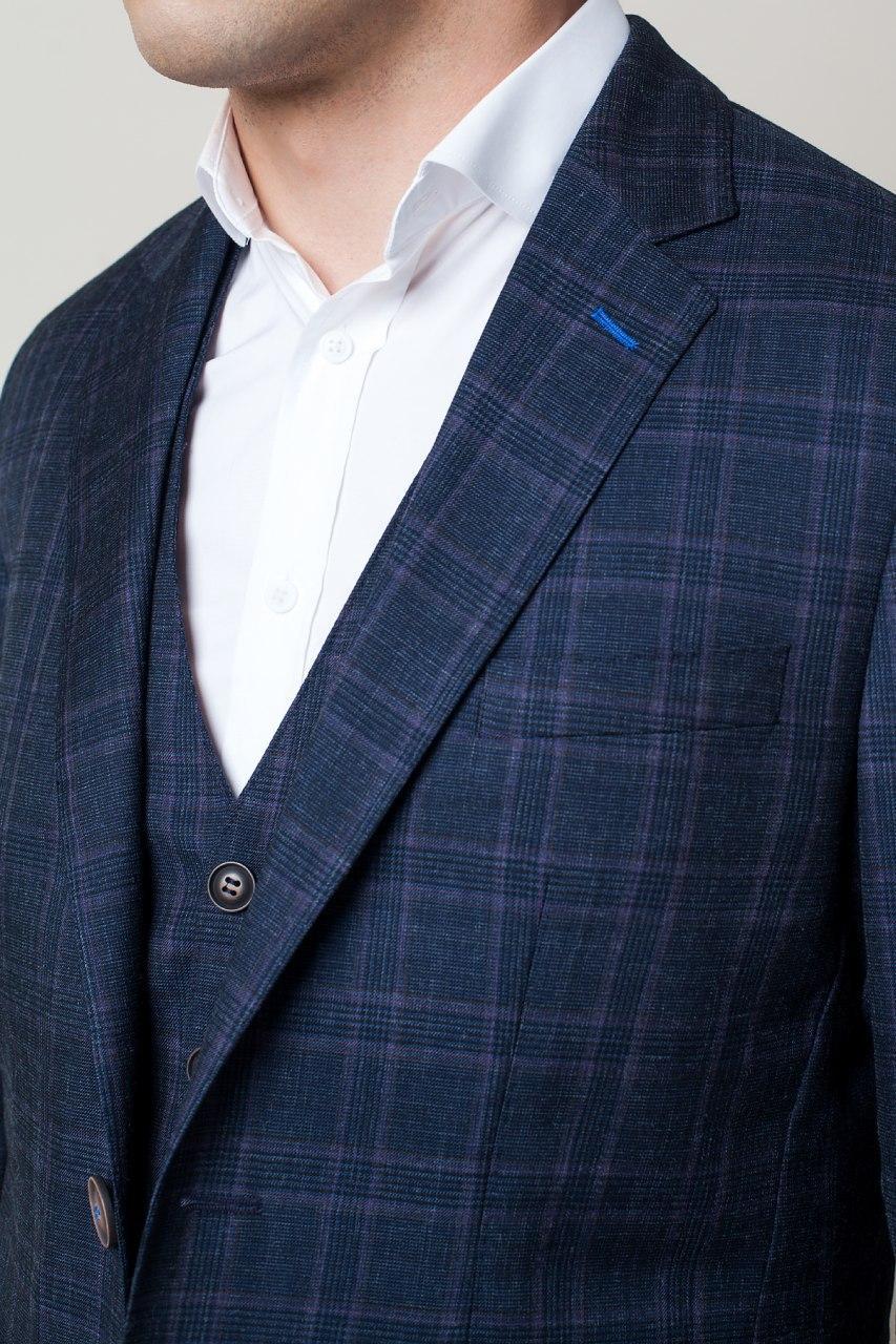 Пиджак Vaismann 2020-19