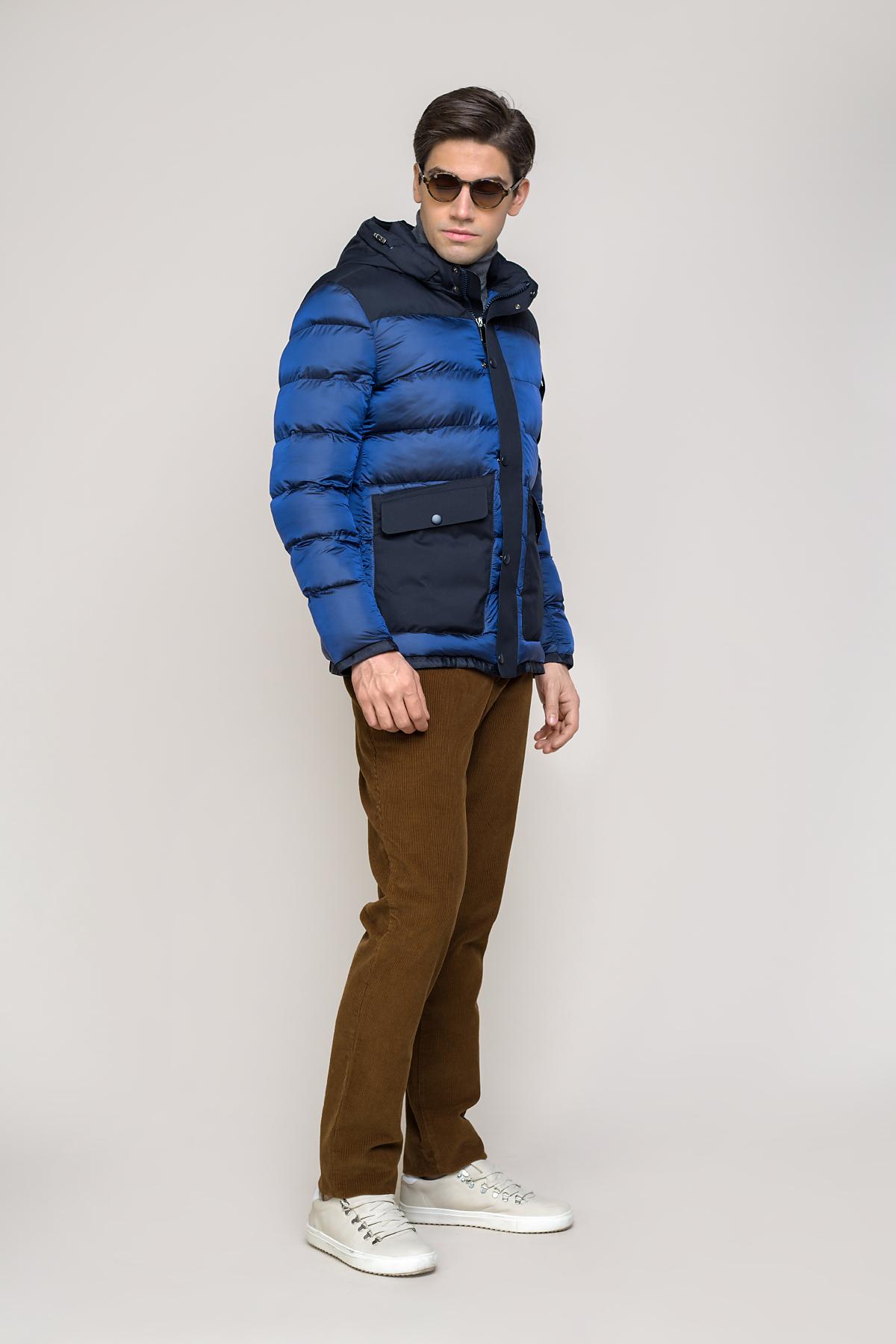 Куртка Vaismann  20-CK1534