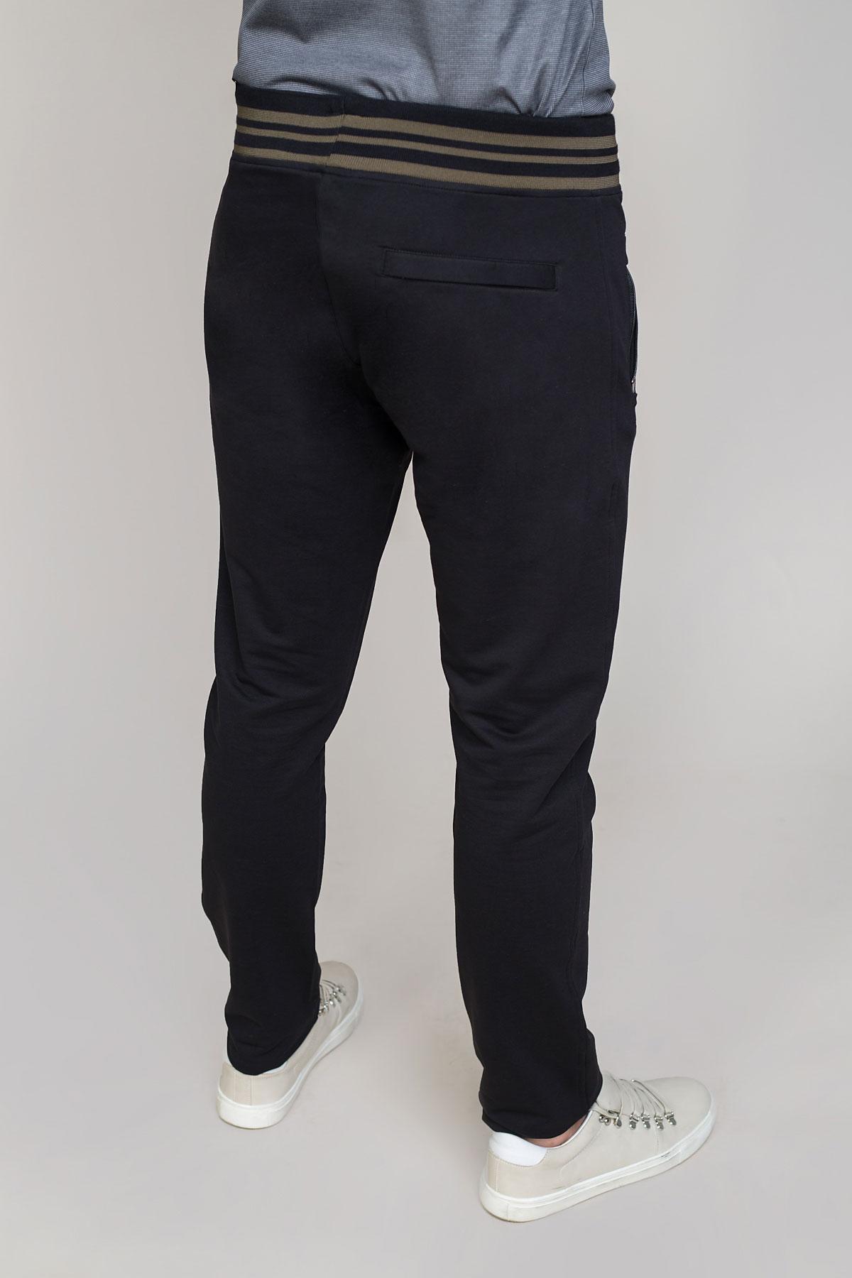 Спортивный костюм  Vaismann  20-929296