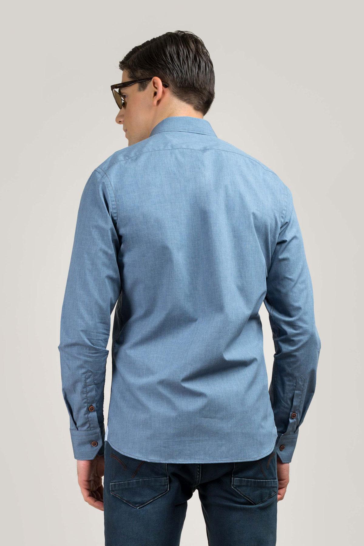 Рубашка  Vaismann 20206