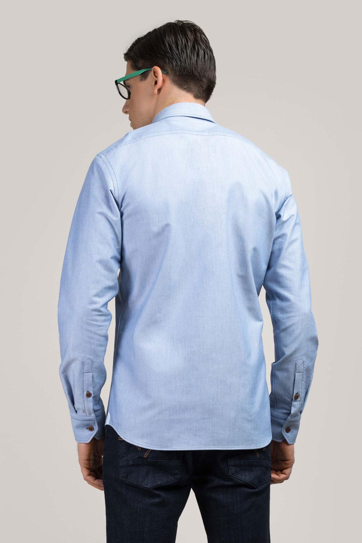 Рубашка  Vaismann 20204