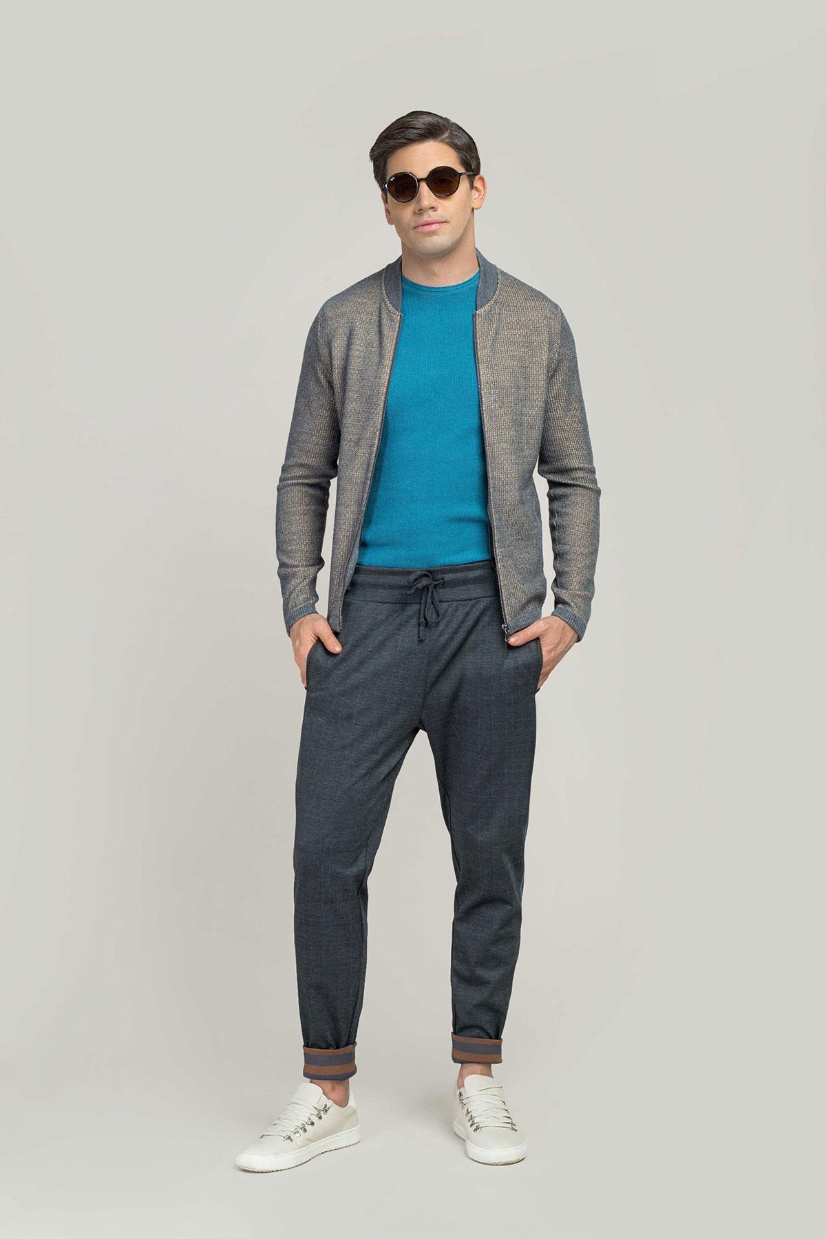 Спортивные брюки Vaismann 20117