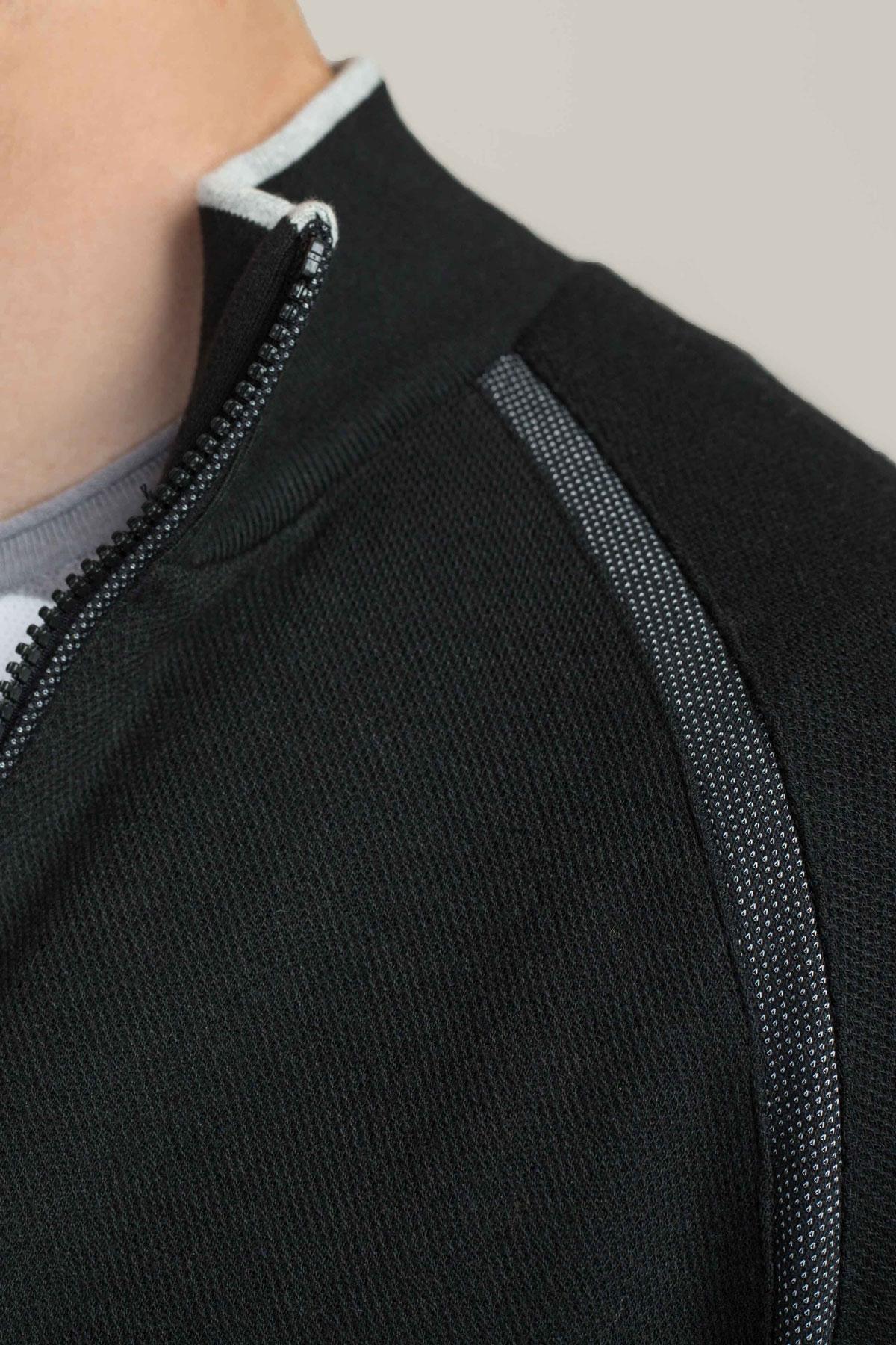 Спортивный костюм Vaismann 20-МЕ-S1
