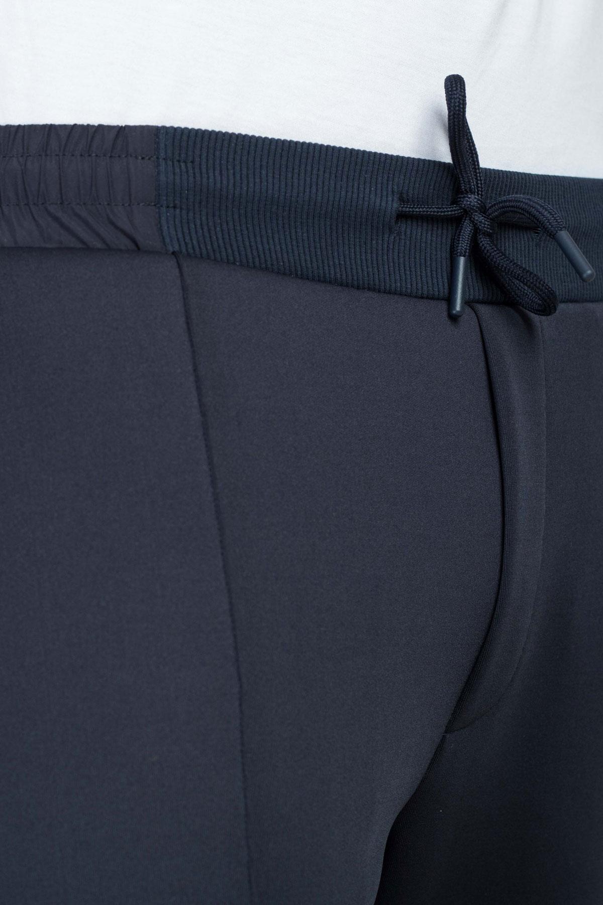 Спортивный костюм Vaismann 20-ME-S2