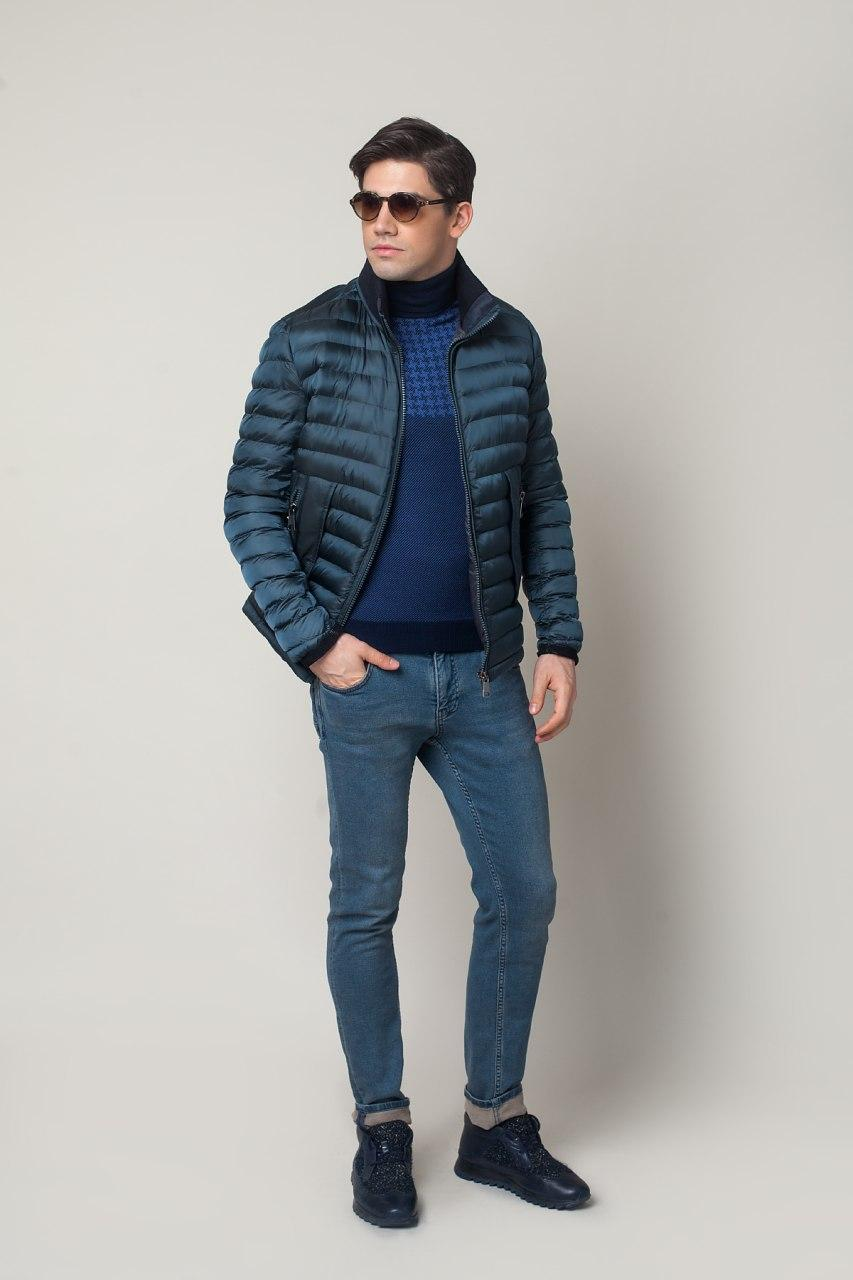 Куртка Vaismann 20-СК2372