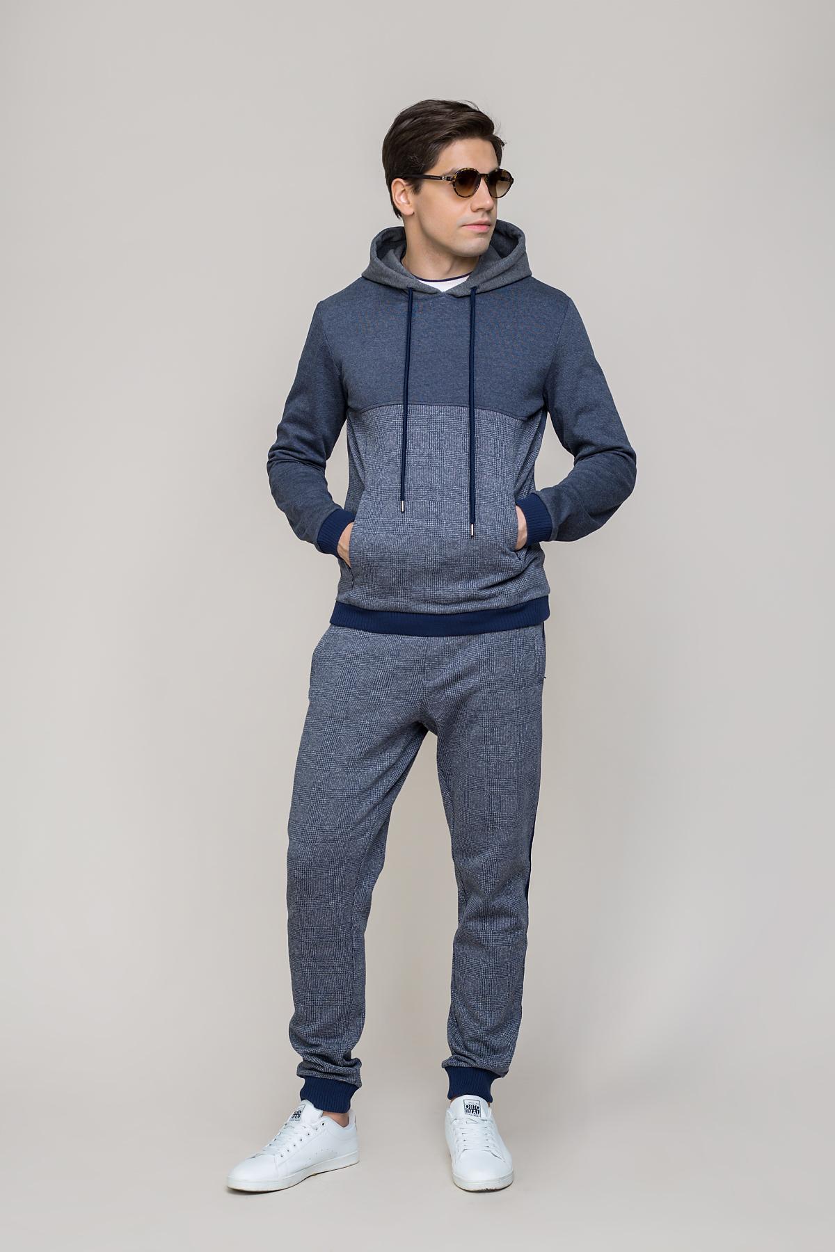 Спортивный костюм  Vaismann  20-9013