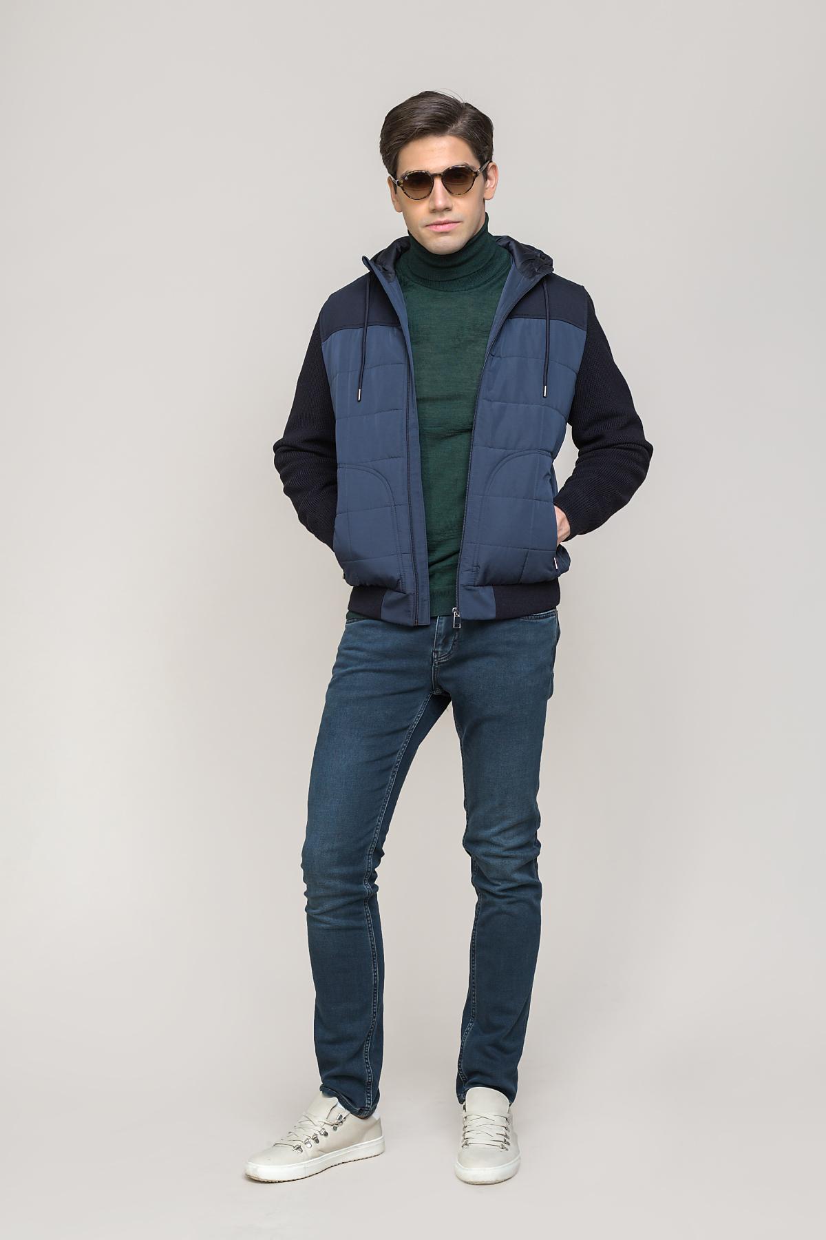 Куртка Vaismann 20-920996