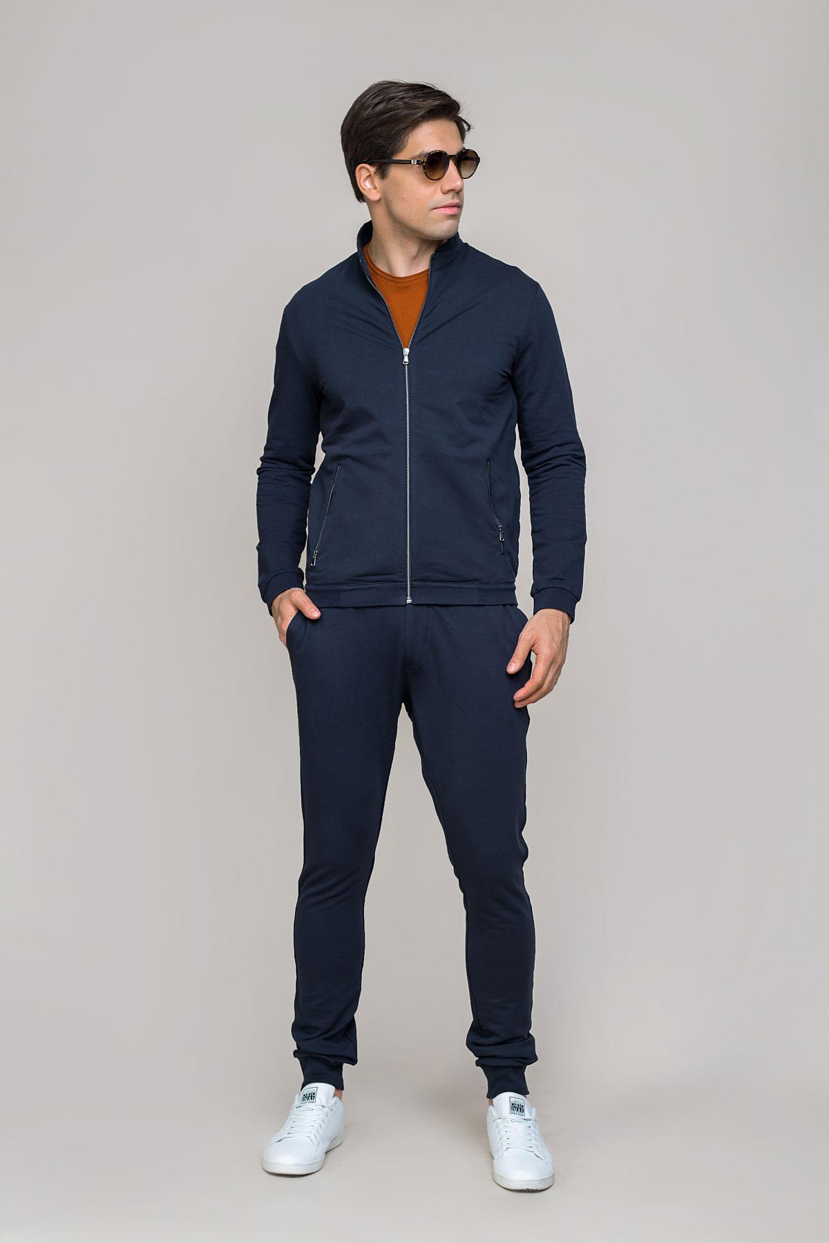 Спортивный костюм  Vaismann  20-929395