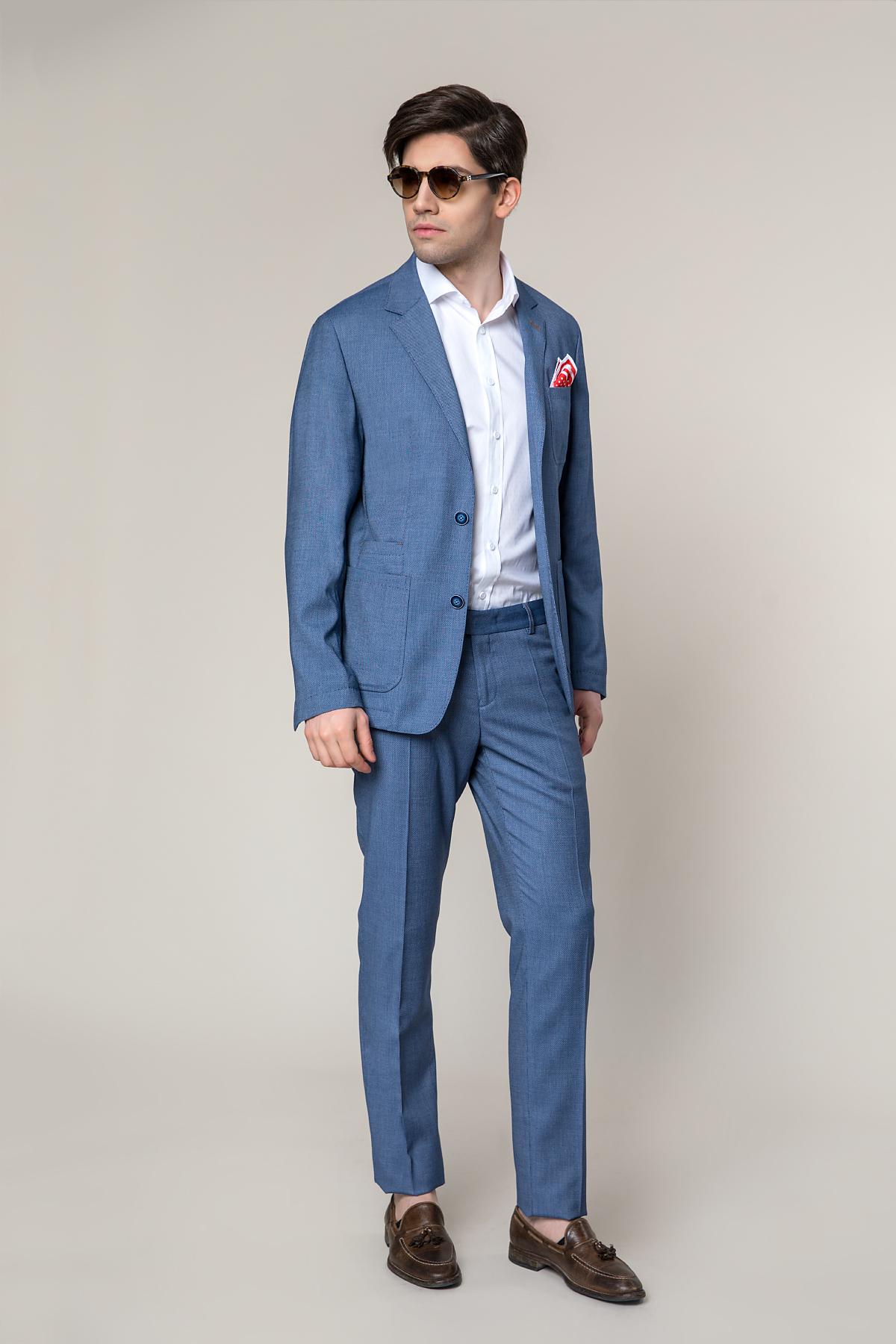 Пиджак от костюма Vaismann 2003-17